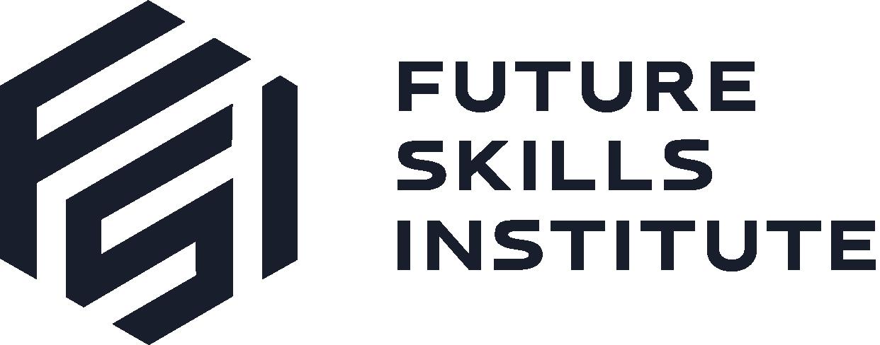 Logo Future Skills Institute